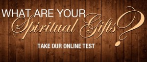 xspiritualgiftassessment2
