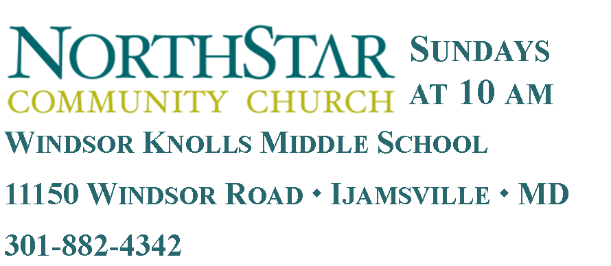 NorthStar Community Church